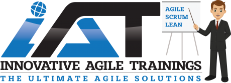 Innovative Agile Trainings