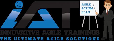 Innovative Agile Trainings